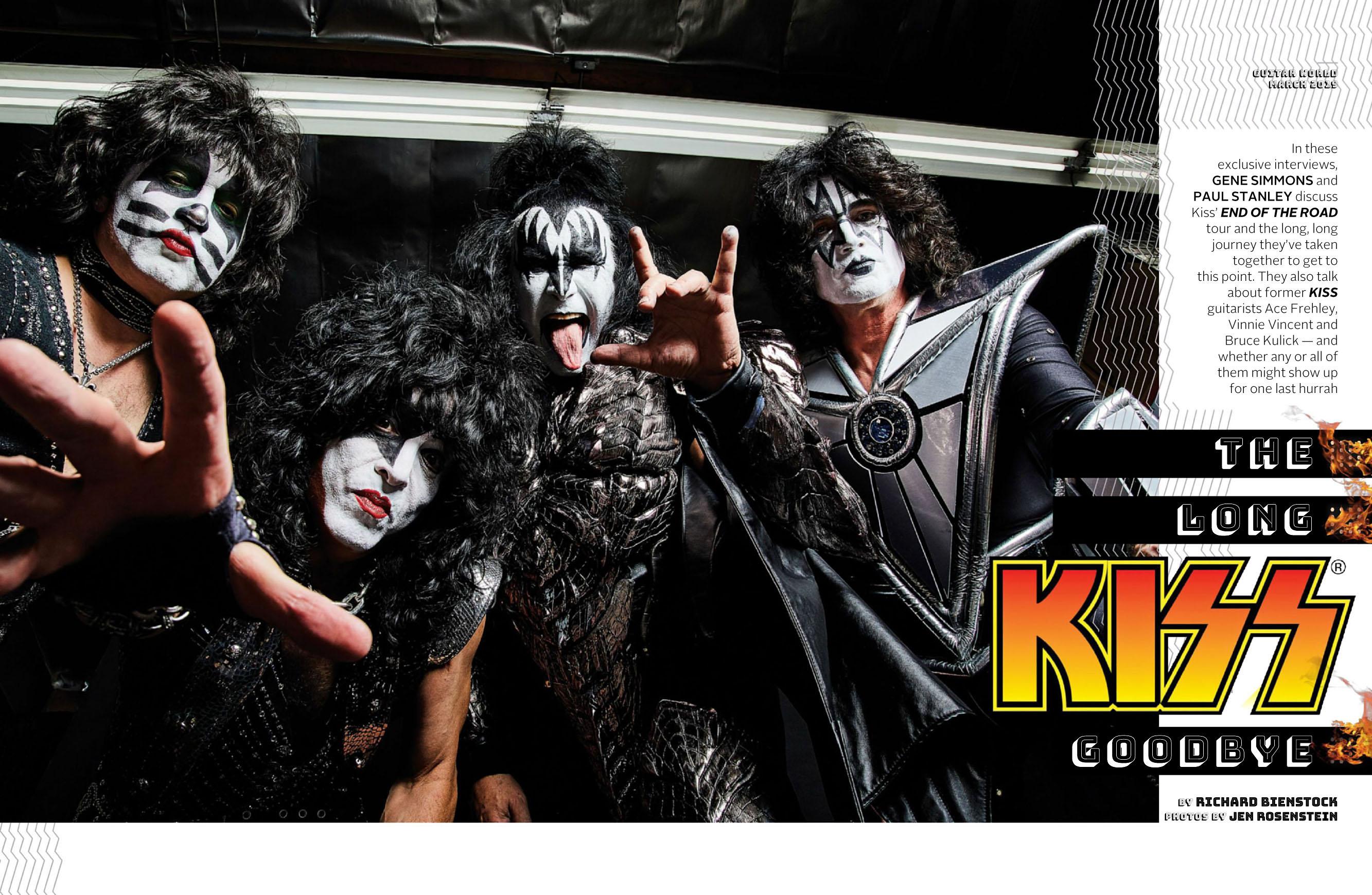 Guitar World 2019-03 Kiss 02.jpg