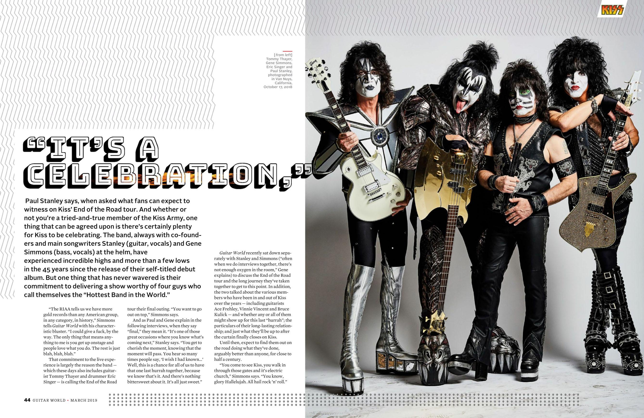 Guitar World 2019-03 Kiss 03.jpg