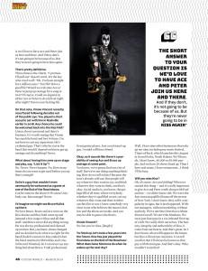 Guitar World 2019-03 Kiss 06.jpg
