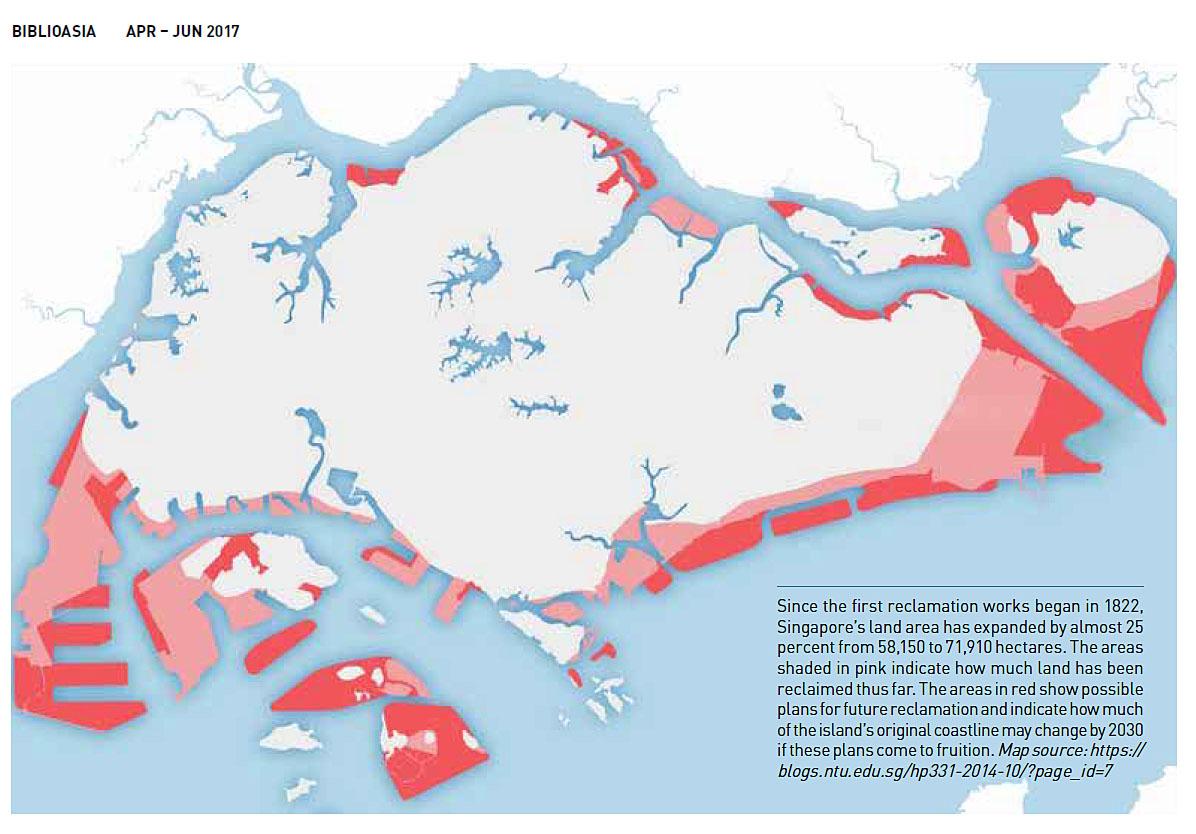 Singapore Land Reclamation.jpg
