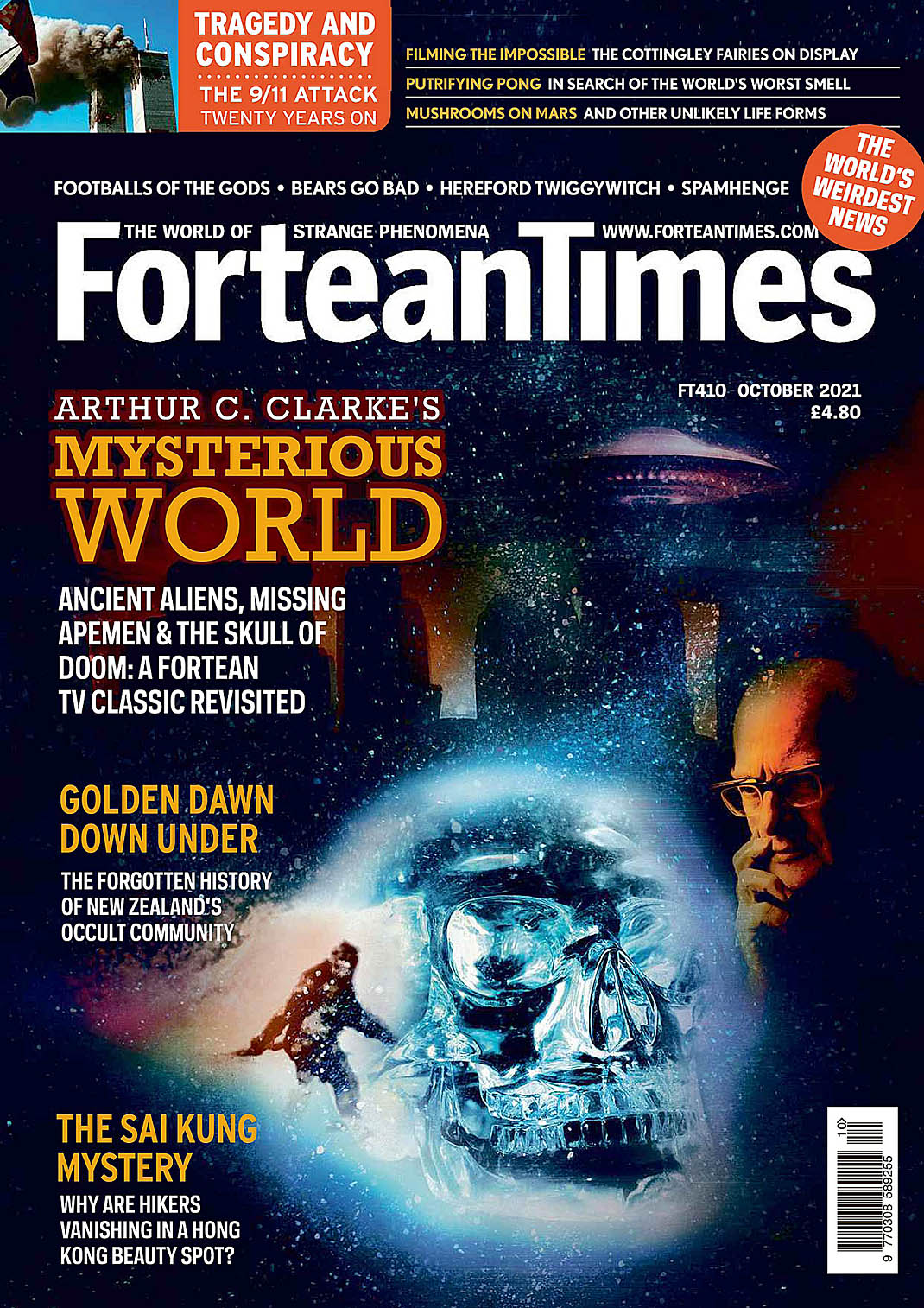 Fortean Times 2021-10.jpg
