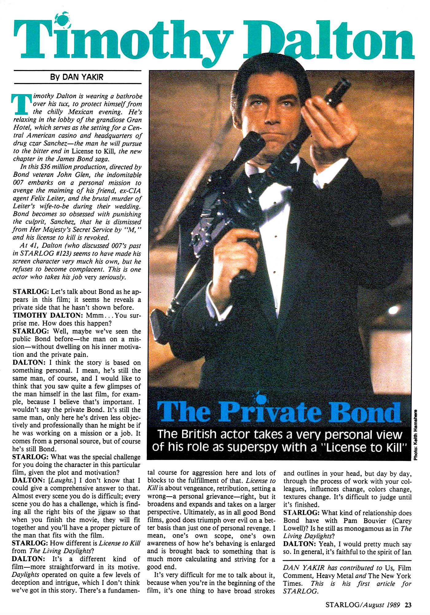 Starlog 145 1989 08 Bond-1.jpg
