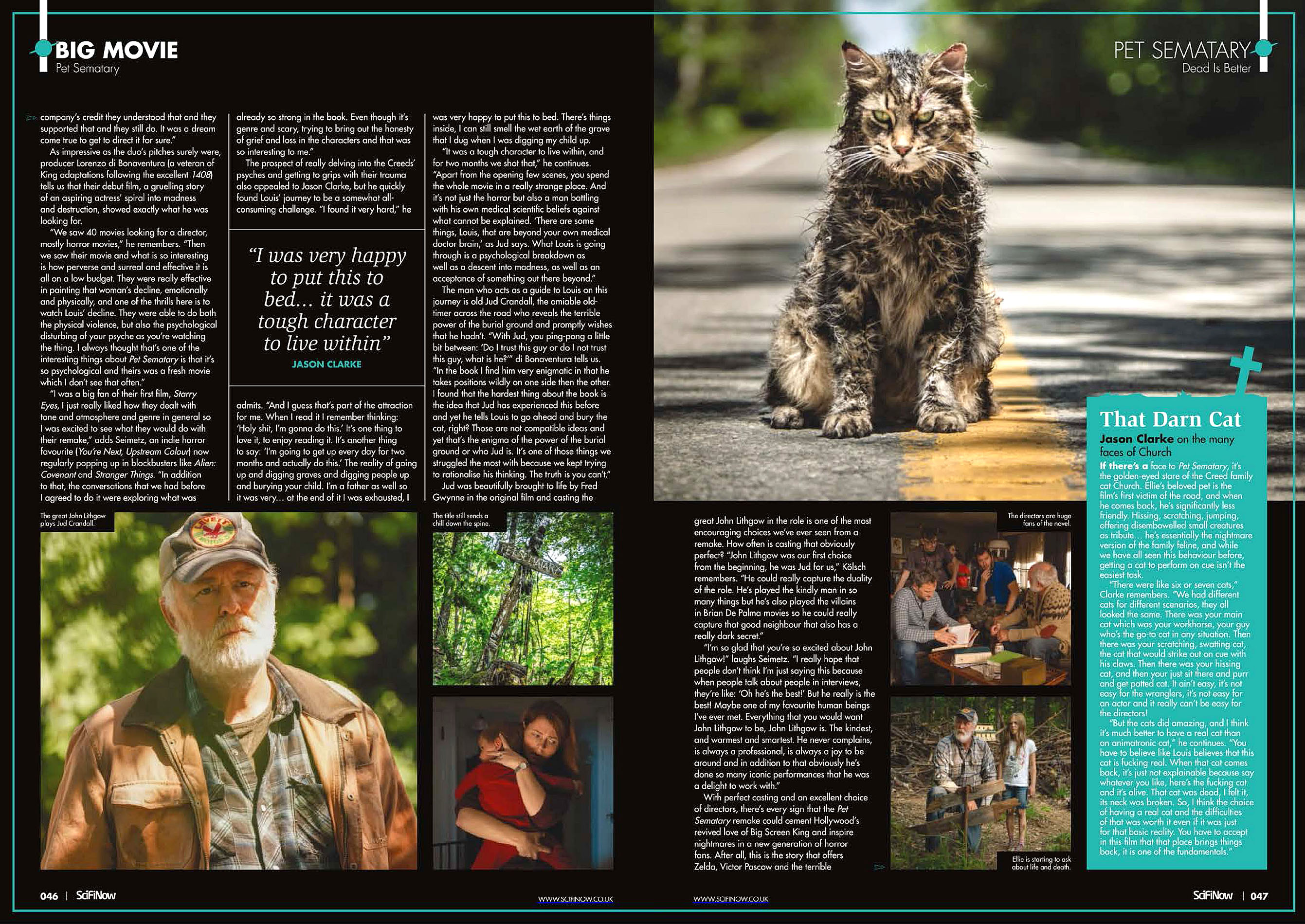 SciFi Now 156 2019 Pet Cematary 02.jpg