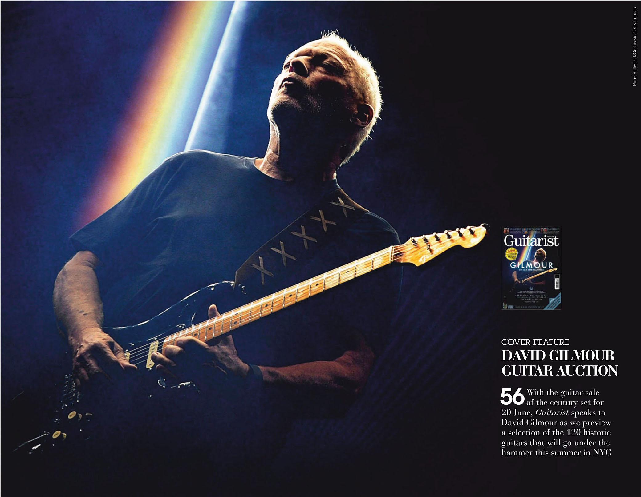 Guitarist 2019-04 PFloyd 02.jpg