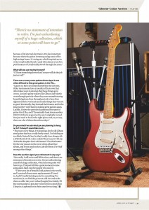 Guitarist 2019-04 PFloyd 05.jpg