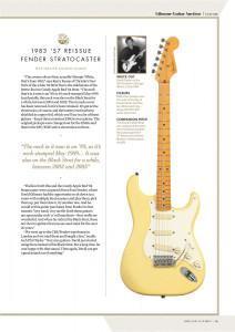 Guitarist 2019-04 PFloyd 13.jpg