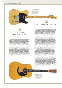 Guitarist 2019-04 PFloyd 14.jpg