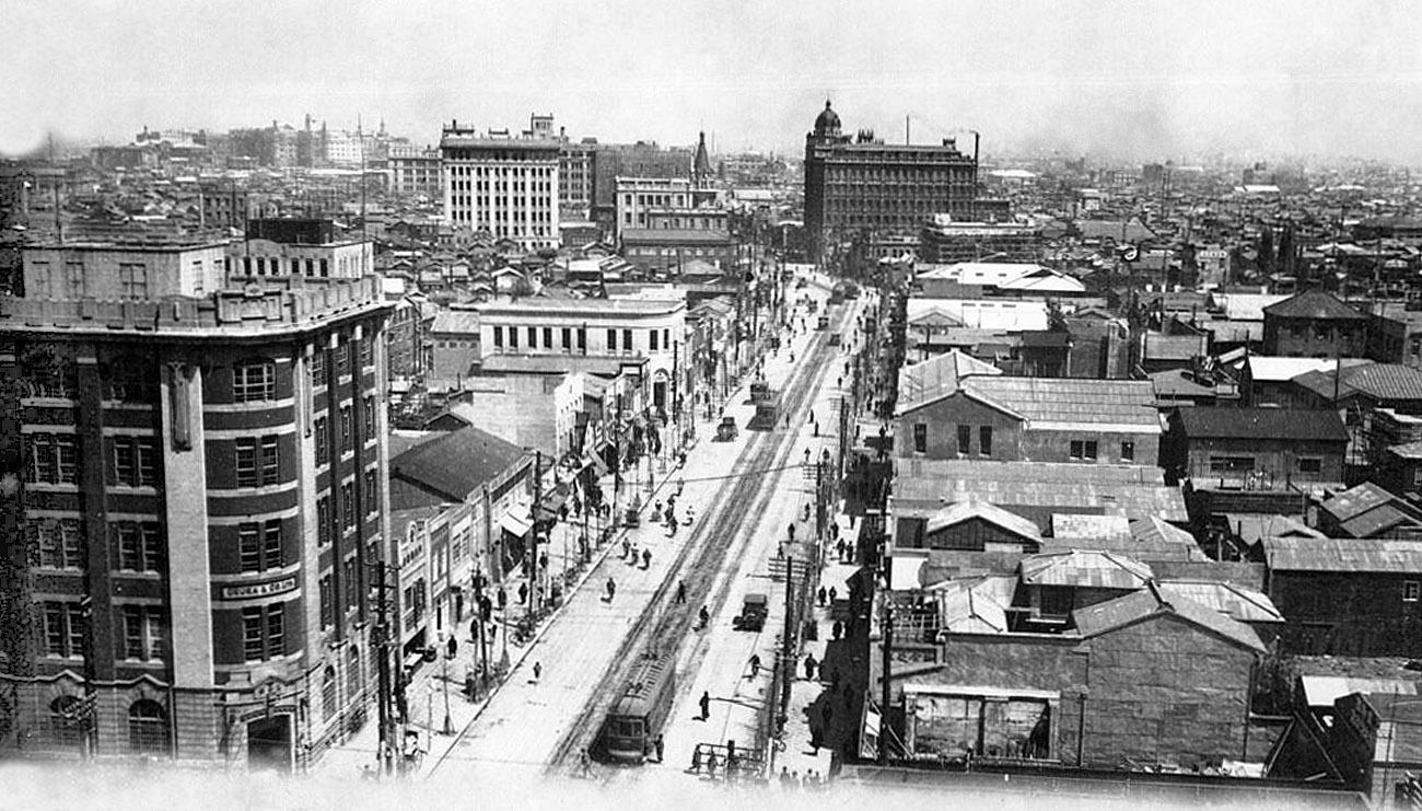 Tokyo 20s-30s 06.jpg
