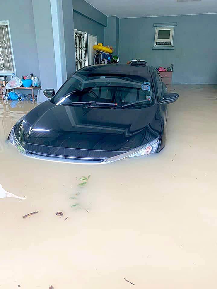 Паттайя потопла Pattaya Drown 2109 01.jpg
