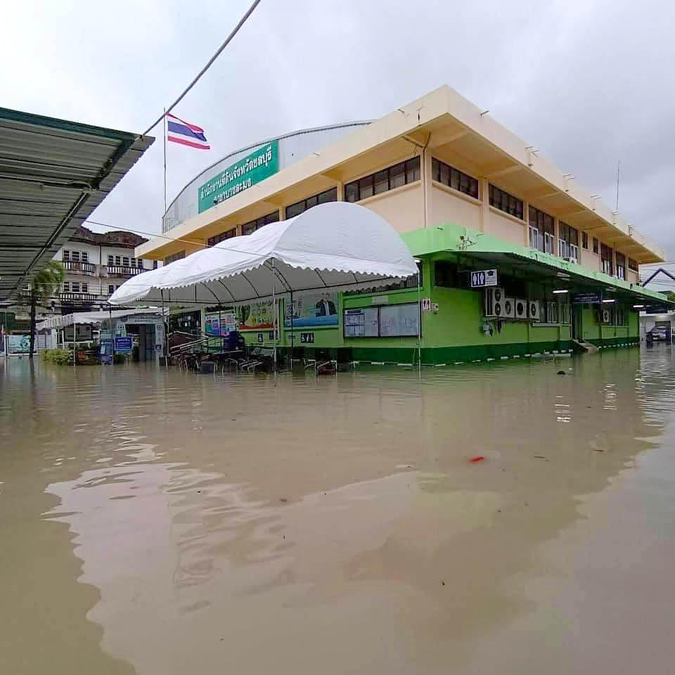 Паттайя потопла Pattaya Drown 2109 04.jpg