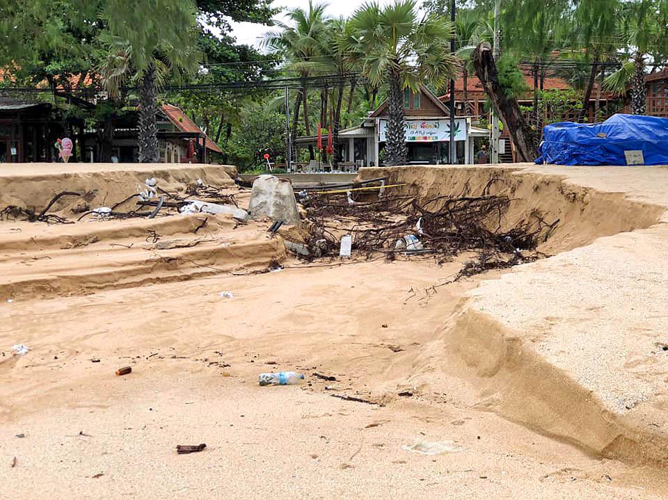 Паттайя потопла Pattaya Drown 2109 06.jpg