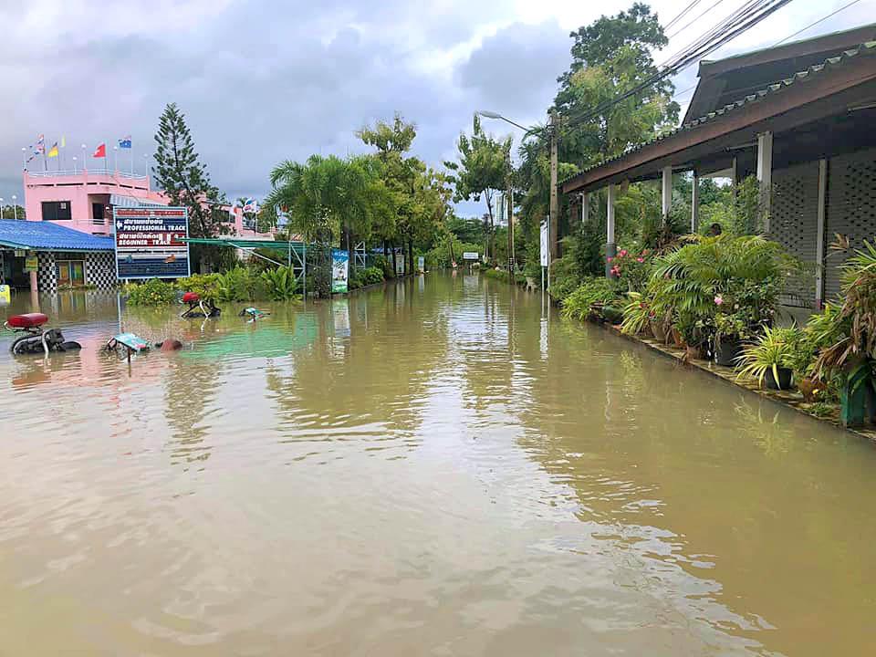 Паттайя потопла Pattaya Drown 2109 07.jpg