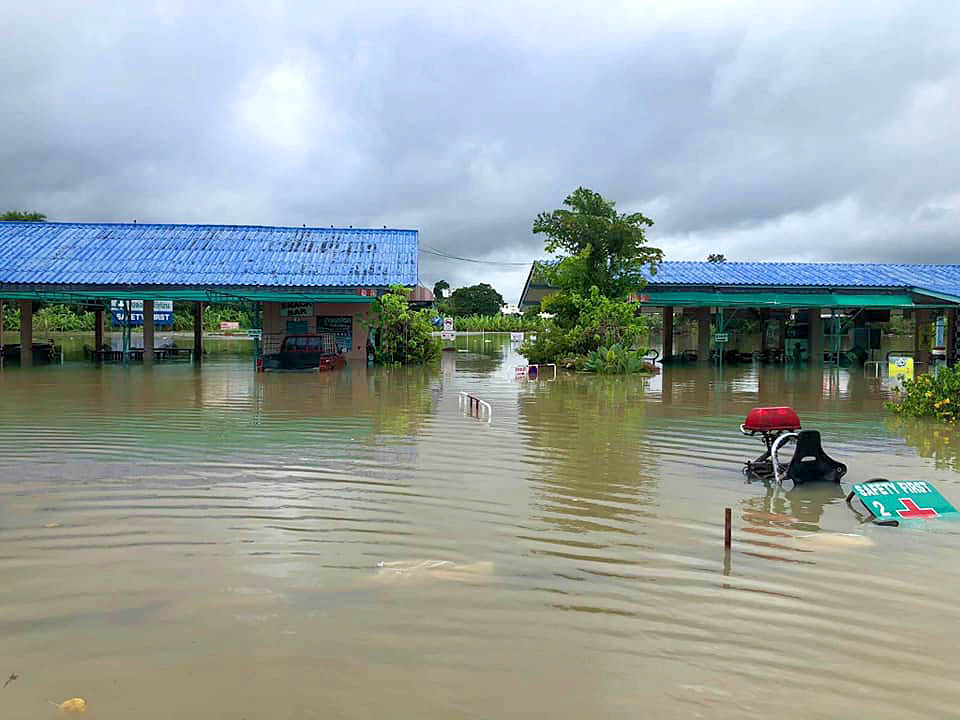 Паттайя потопла Pattaya Drown 2109 08.jpg