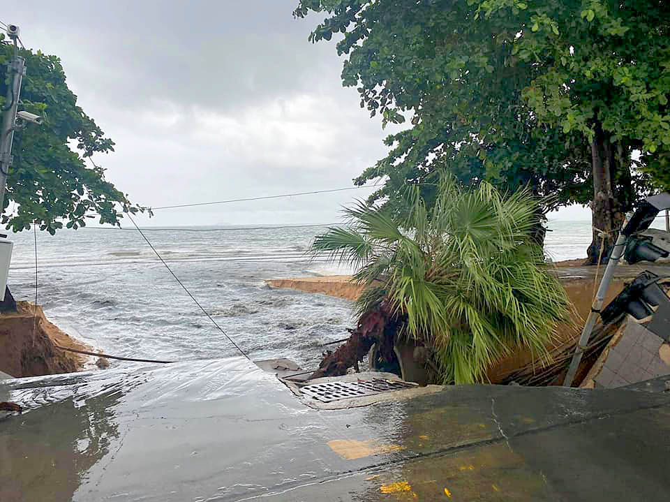 Паттайя потопла Pattaya Drown 2109 09.jpg