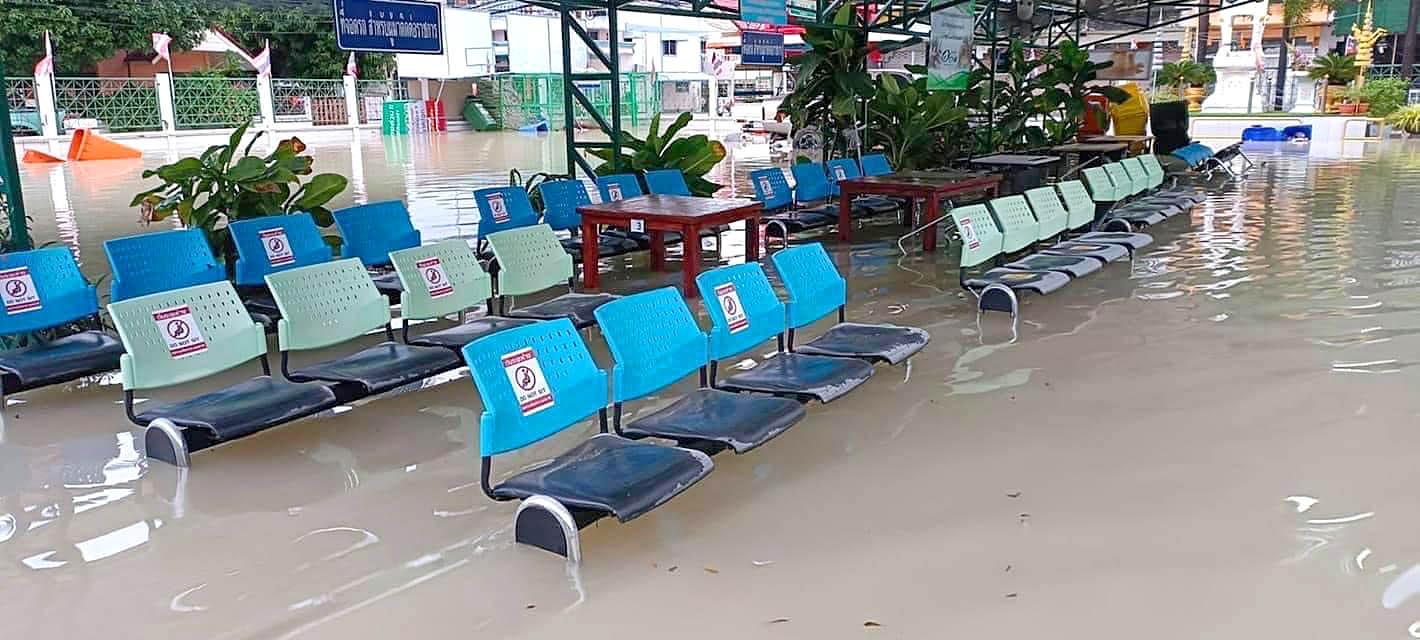 Паттайя потопла Pattaya Drown 2109 10.jpg