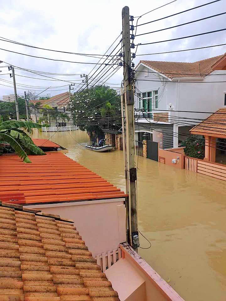 Паттайя потопла Pattaya Drown 2109 11.jpg