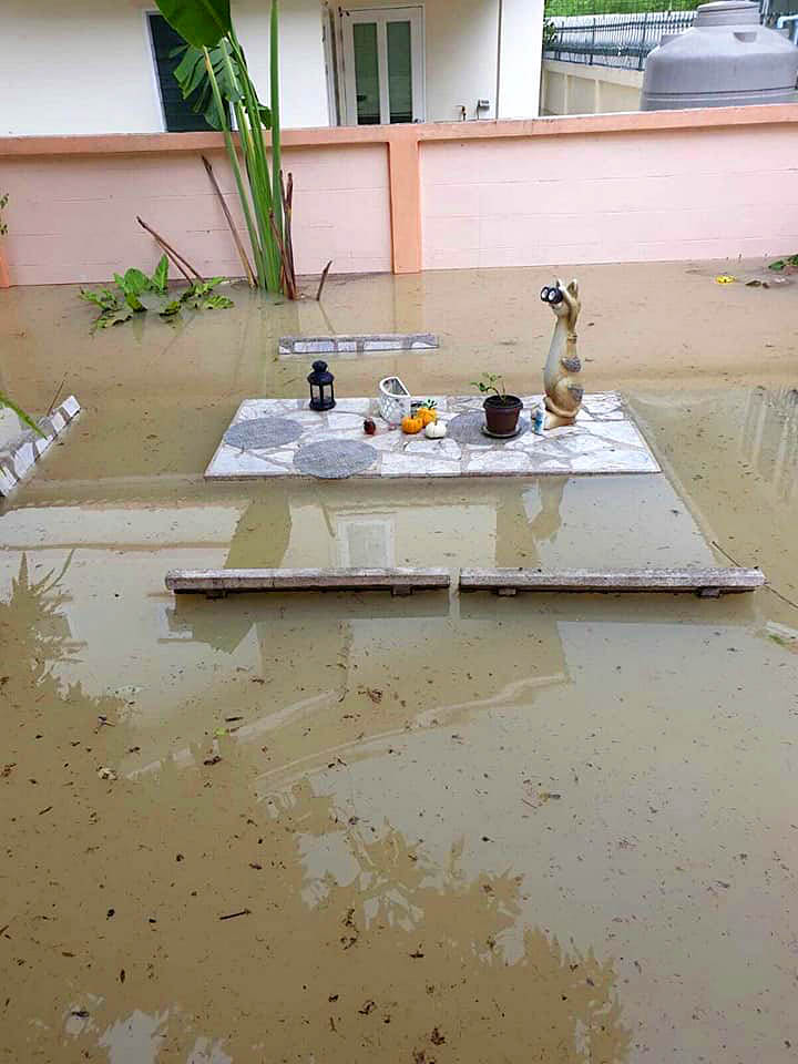 Паттайя потопла Pattaya Drown 2109 12.jpg