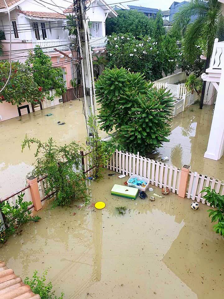 Паттайя потопла Pattaya Drown 2109 14.jpg