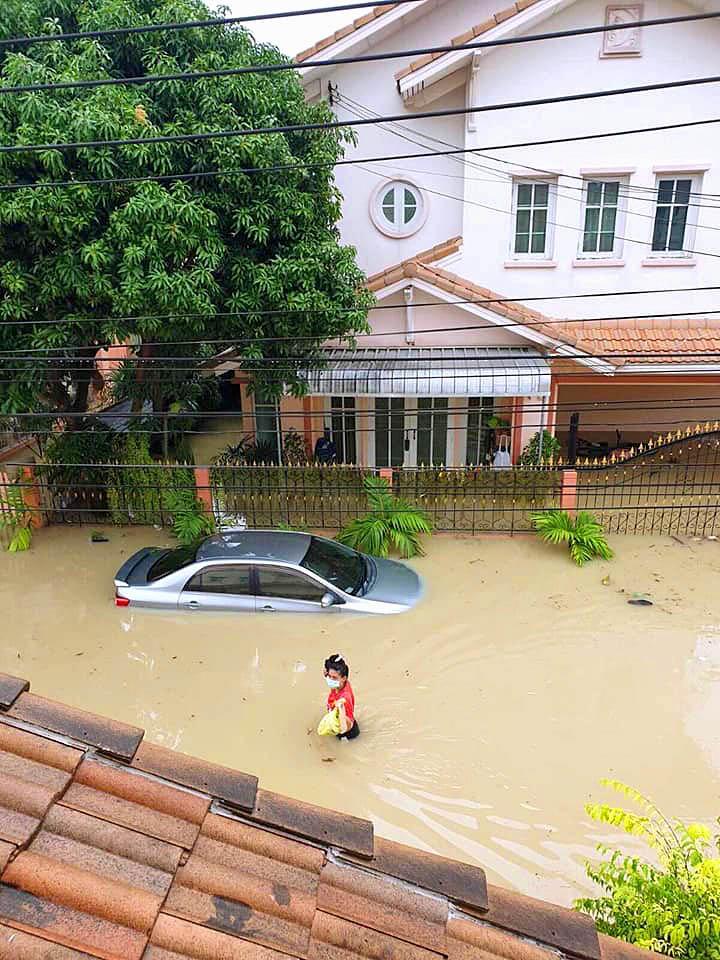 Pattaya Drown 2109 15.jpg