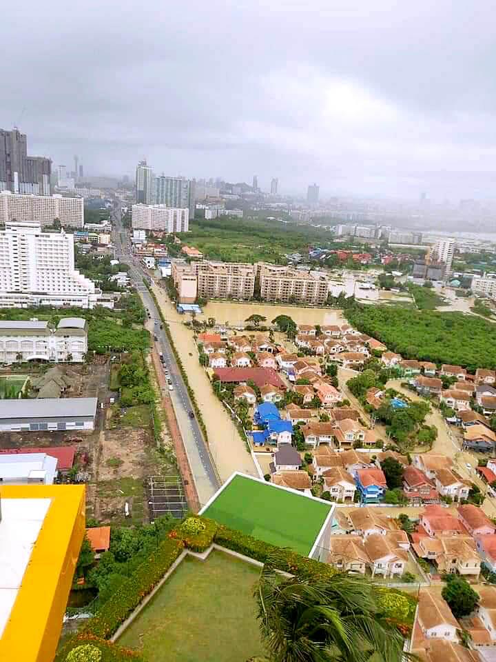 Pattaya Drown 2109 16.jpg