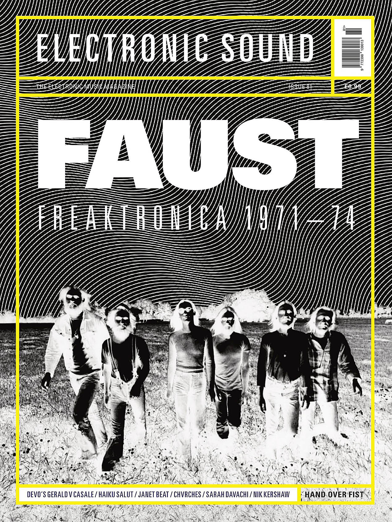 Electronic Sound 81 2021 Faust 01.jpg