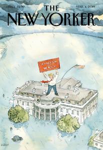 New Yorker 190304.jpg