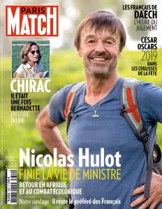Paris Match 3642 2019-02-28.jpg