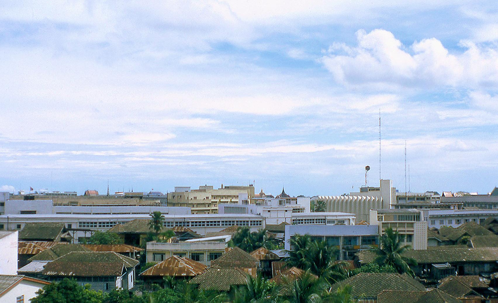 1968 Bangkok Skyline 3 by Harry McCown.jpg