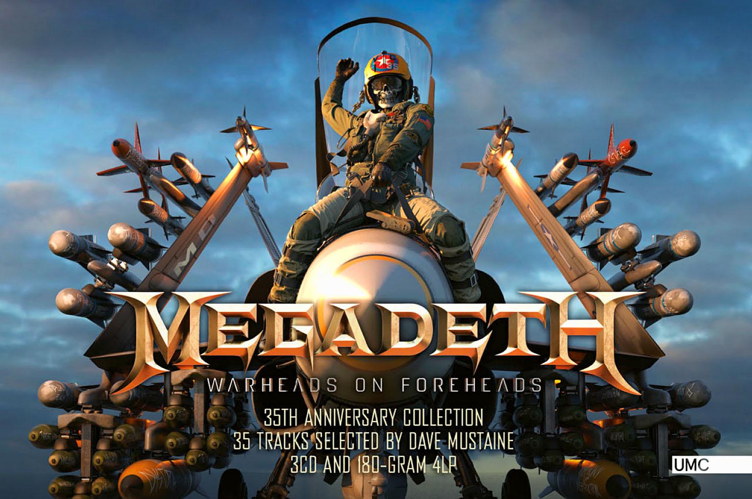 Megadeth poster.jpg