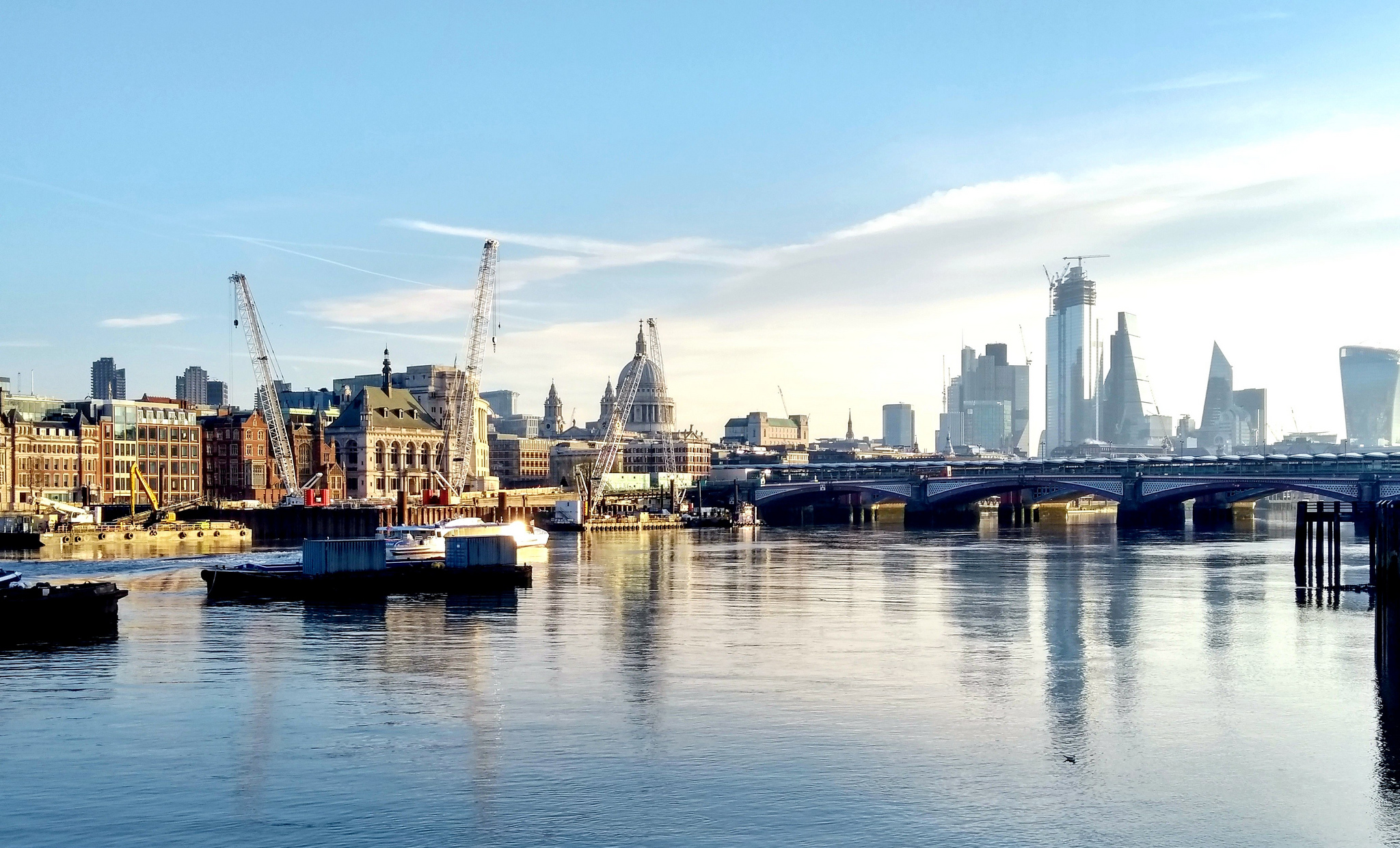 The River Thames by Laura Page.jpg