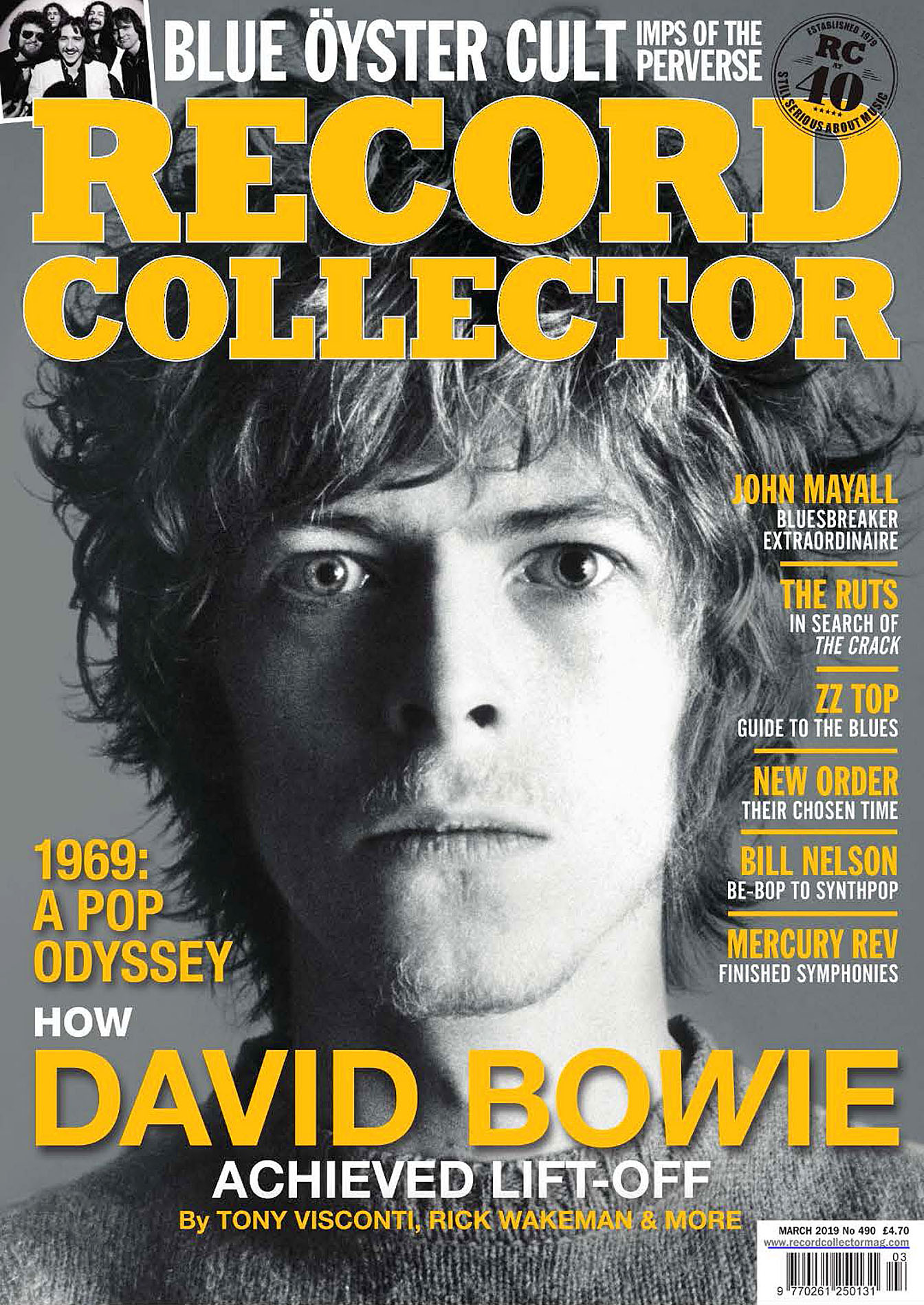 Record Collector 2019-03 DBowie 01.jpg