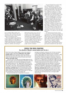 Record Collector 2019-03 DBowie 08.jpg
