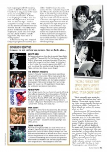 Record Collector 2019-03 DBowie 10.jpg