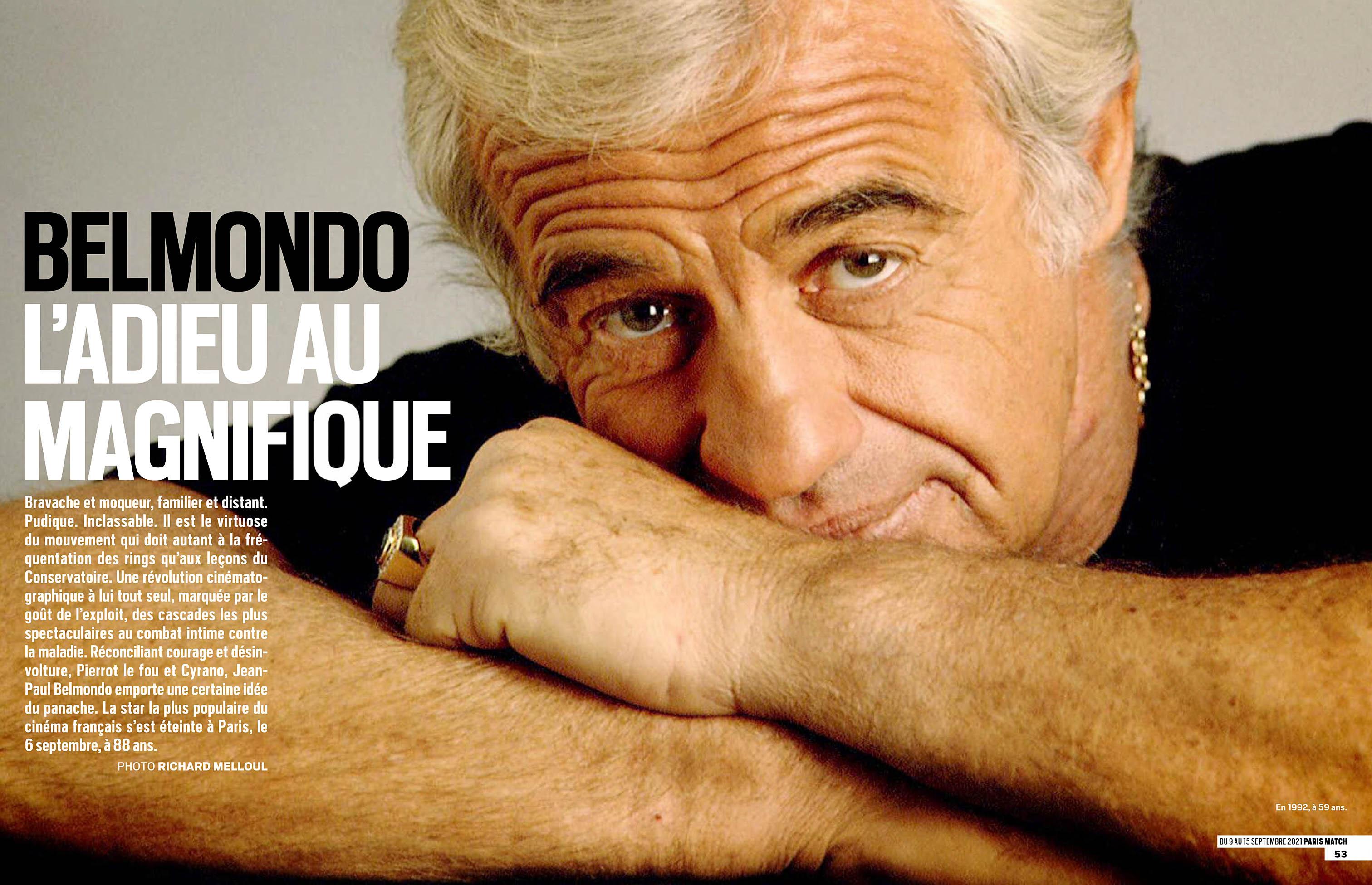 Paris Match 210909 Belmondo 01.jpg