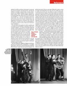 Paris Match 210909 Belmondo 08.jpg
