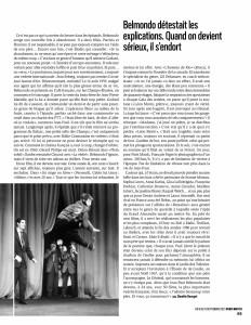 Paris Match 210909 Belmondo 09.jpg