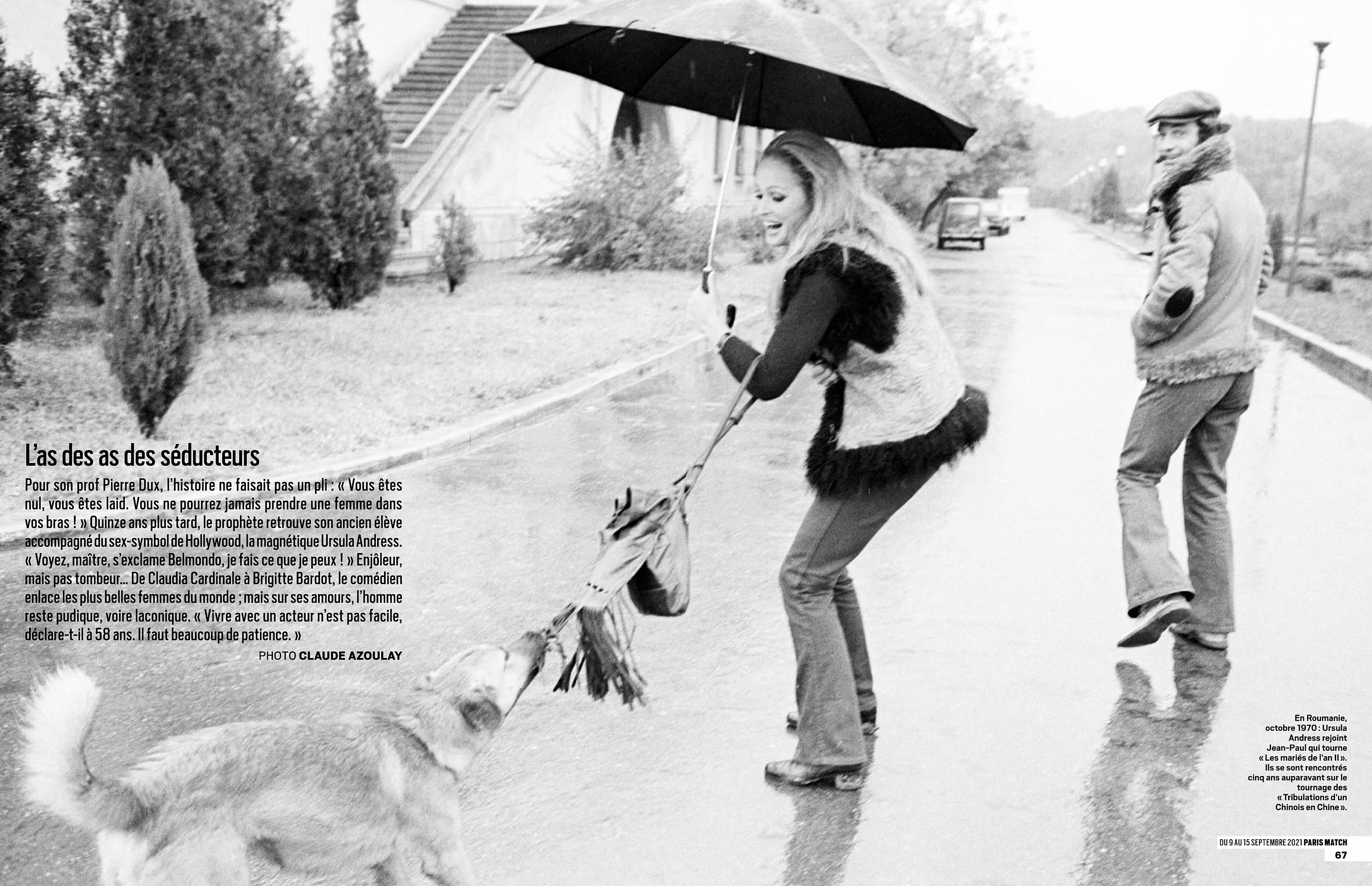 Paris Match 210909 Belmondo 10.jpg