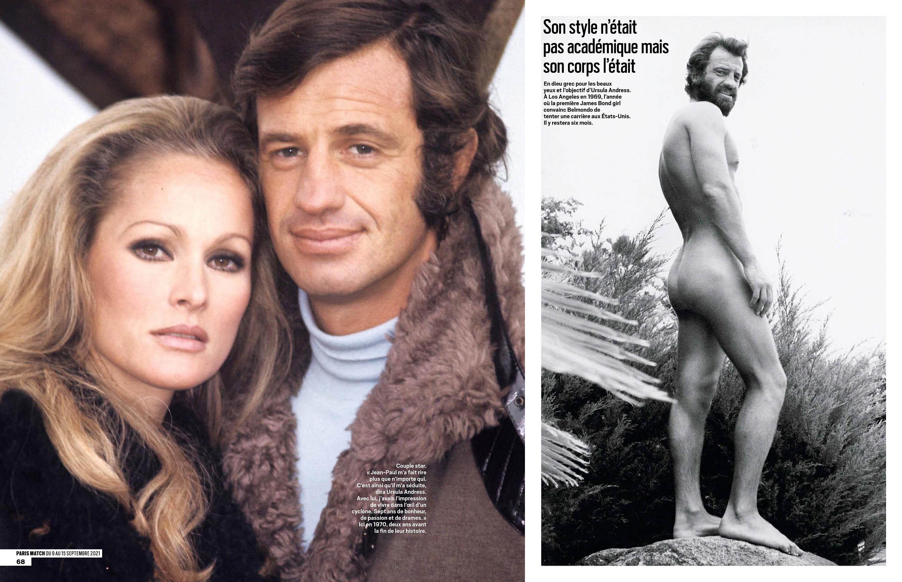 Paris Match 210909 Belmondo 11.jpg