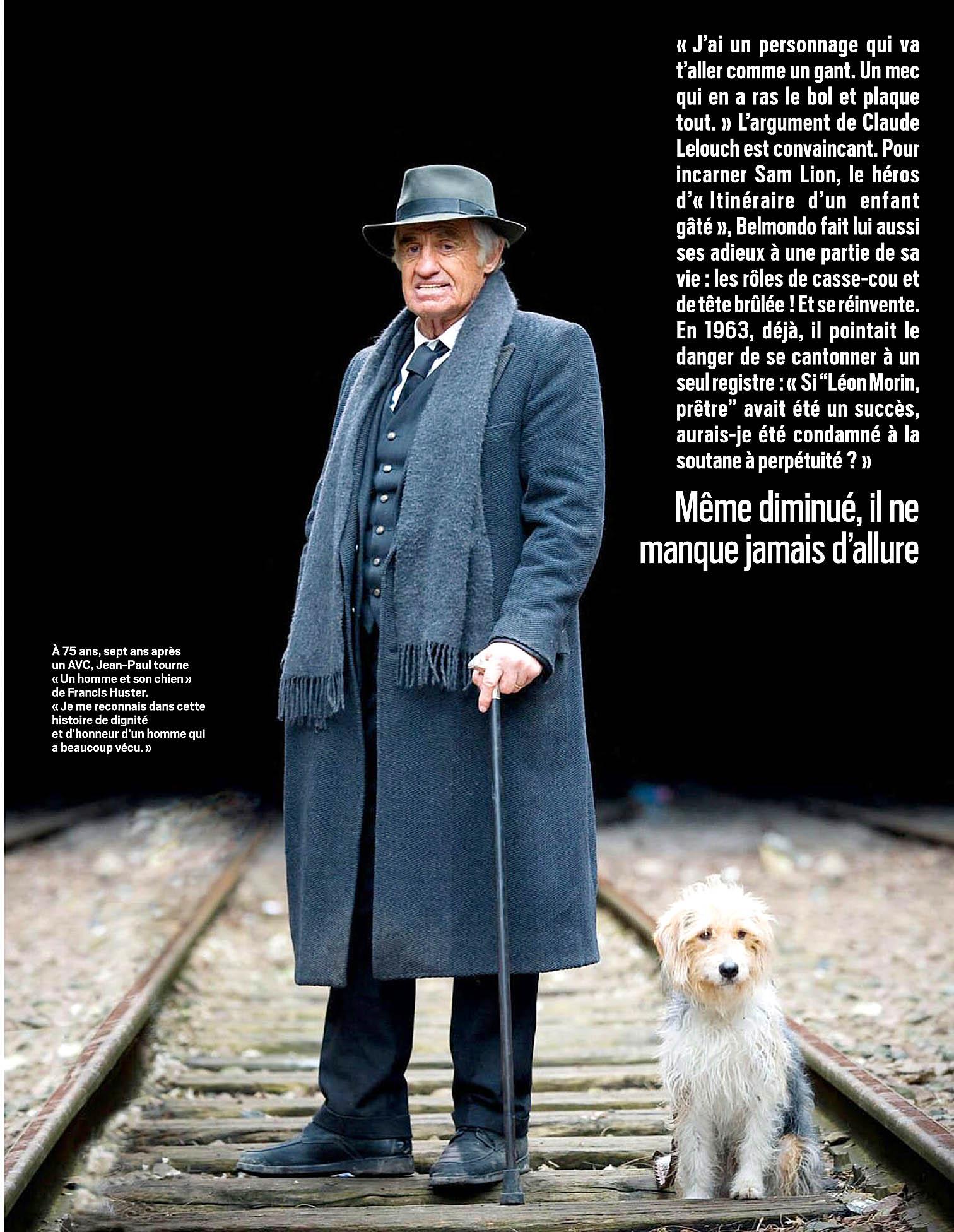 Paris Match 210909 Belmondo 27.jpg