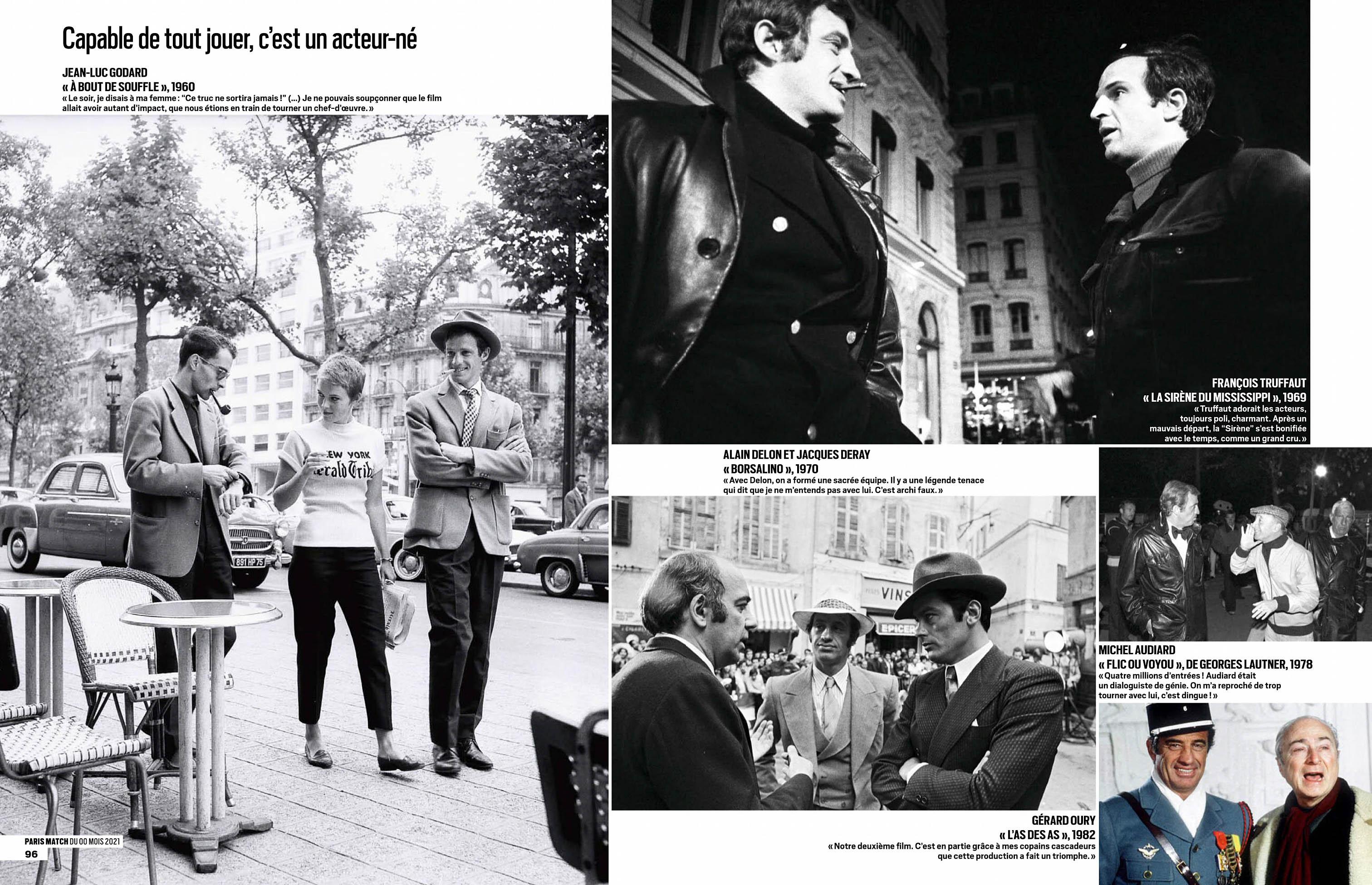 Paris Match 210909 Belmondo 29.jpg