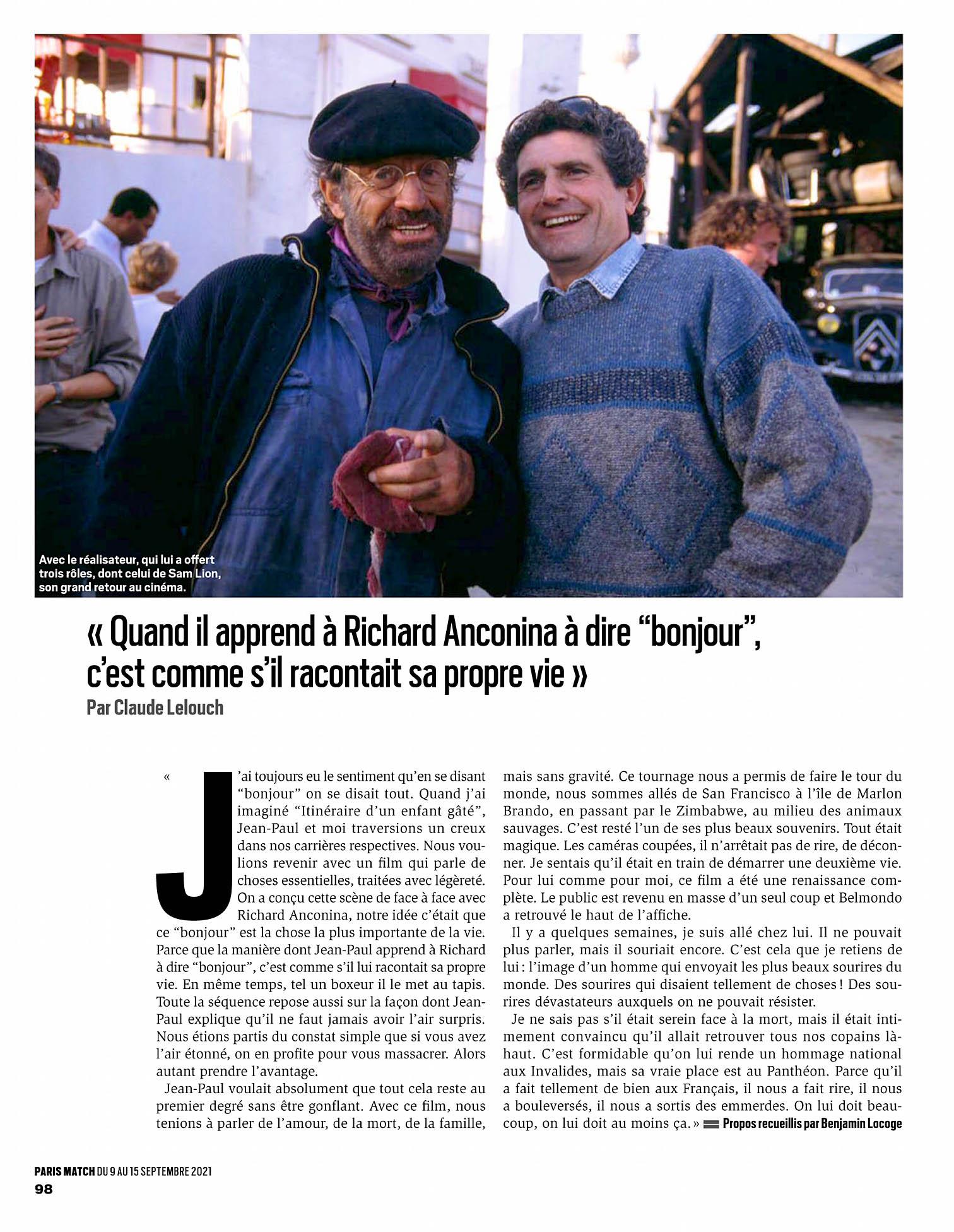 Paris Match 210909 Belmondo 30.jpg