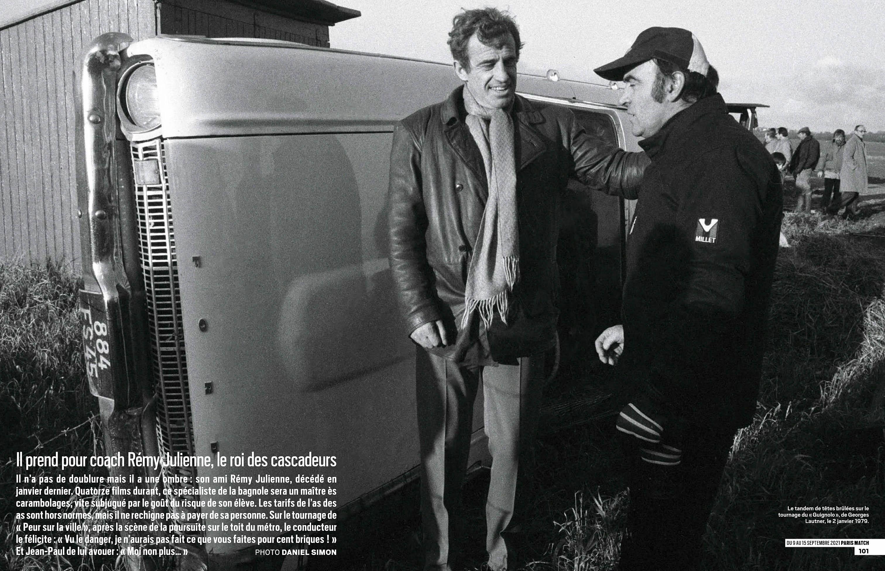 Paris Match 210909 Belmondo 32.jpg