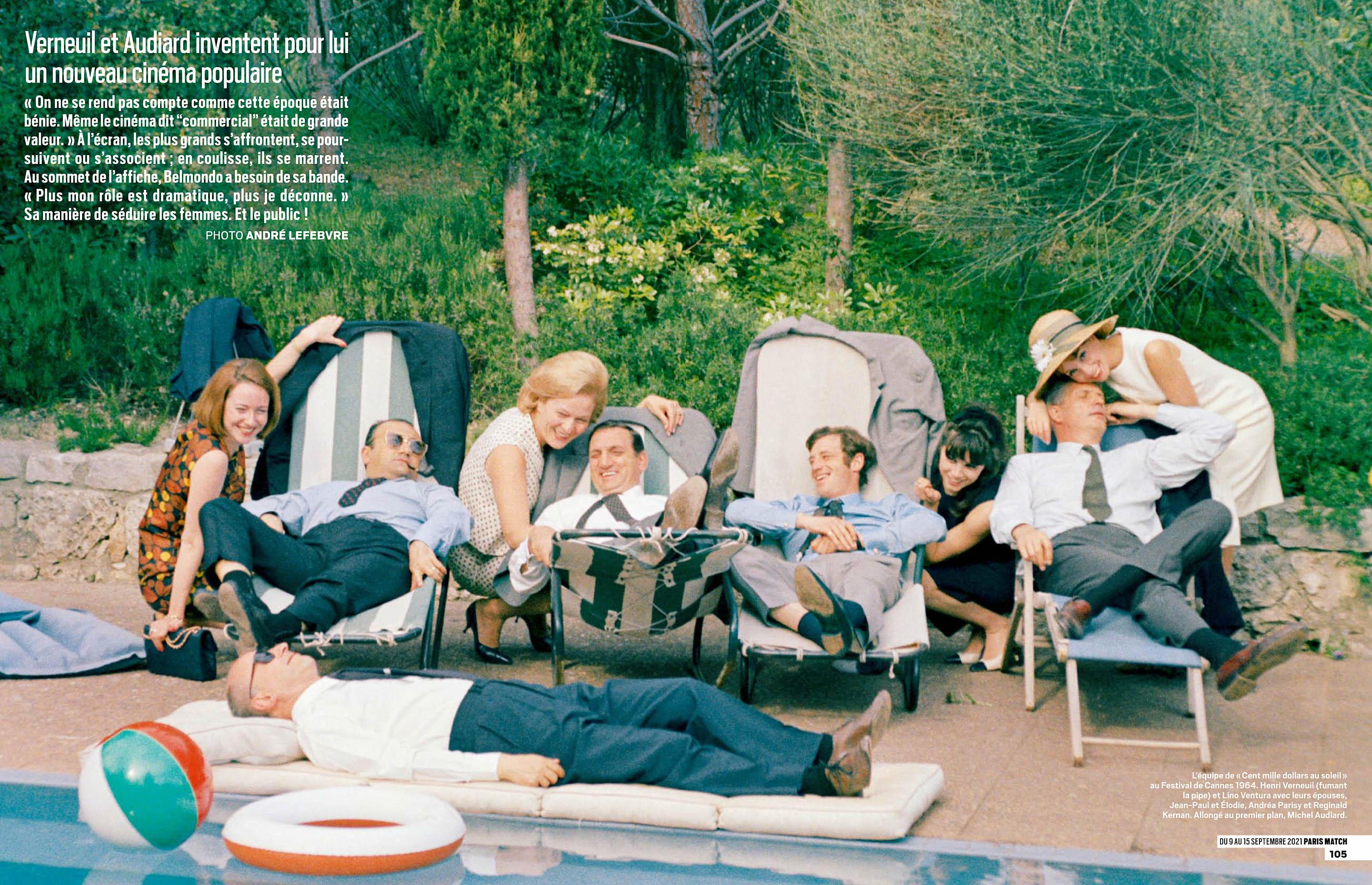 Paris Match 210909 Belmondo 34.jpg