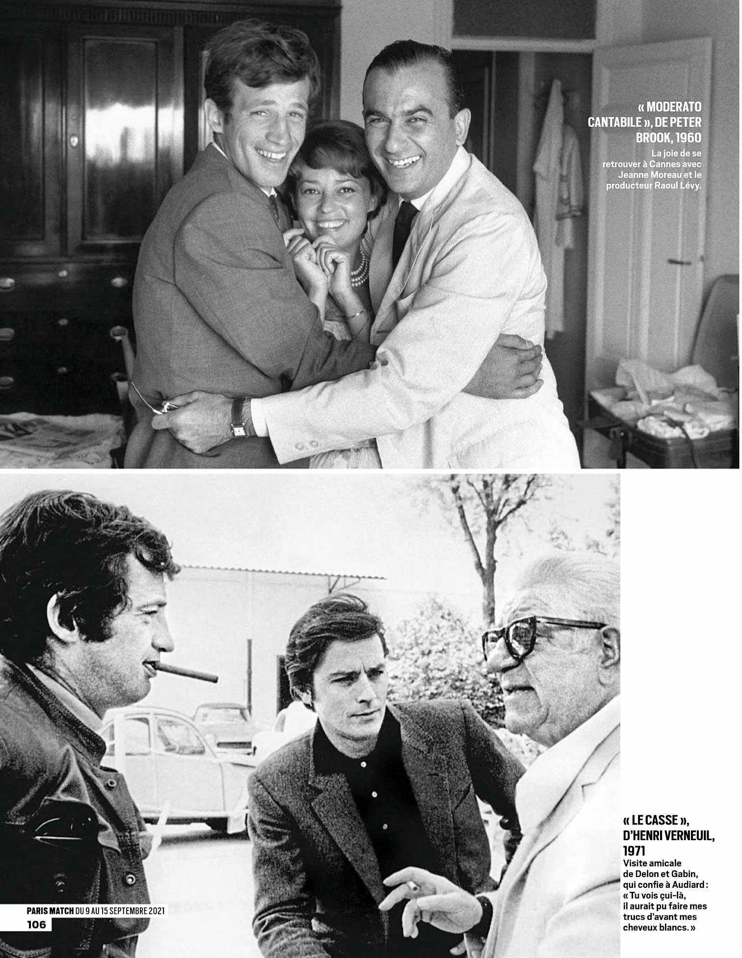Paris Match 210909 Belmondo 35.jpg