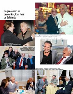 Paris Match 210909 Belmondo 36.jpg