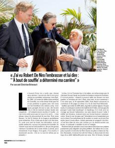 Paris Match 210909 Belmondo 37.jpg