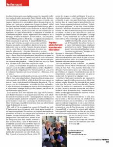 Paris Match 210909 Belmondo 38.jpg