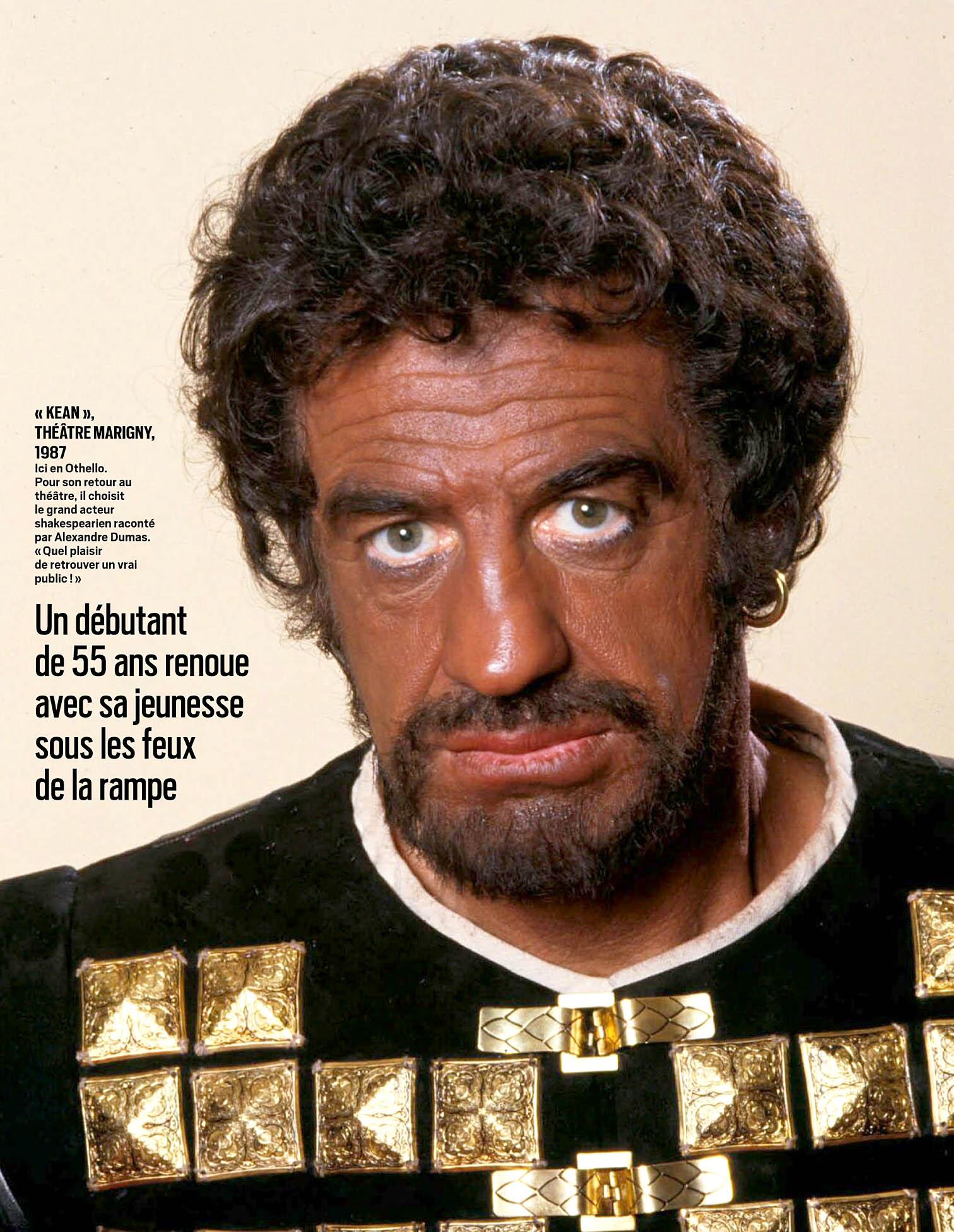 Paris Match 210909 Belmondo 41.jpg