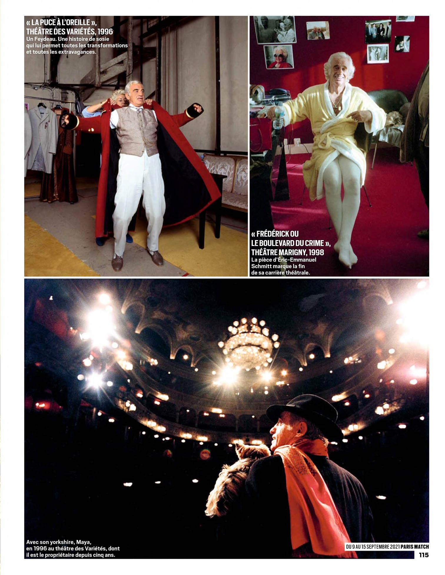Paris Match 210909 Belmondo 42.jpg