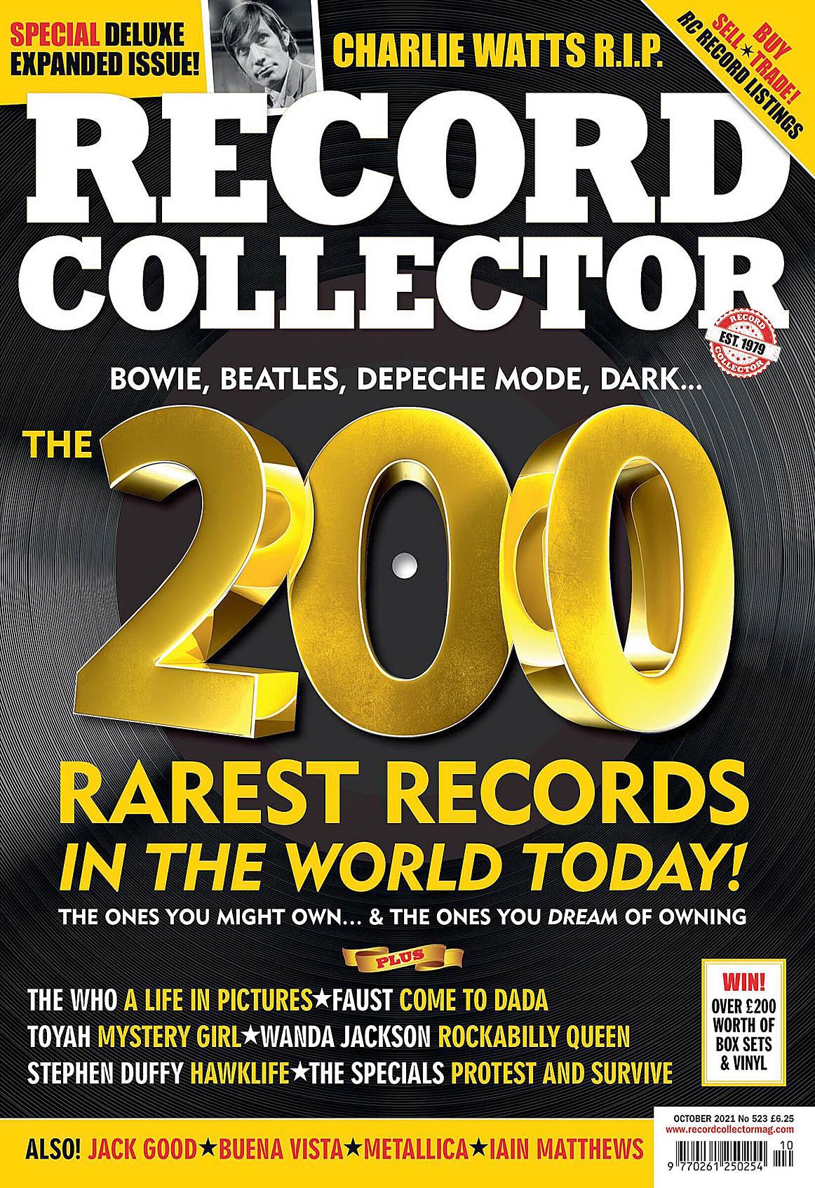 Record Collector 2021-10.jpg